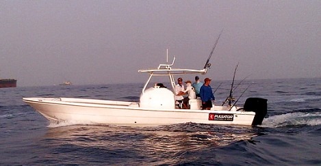 fishing in Fujairah https://www.yachtrentaldubai.com