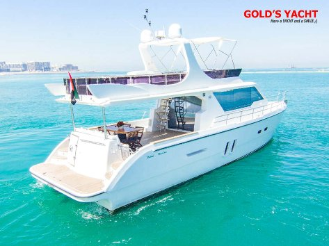 rent yacht for party in dubai, for 20-30 people