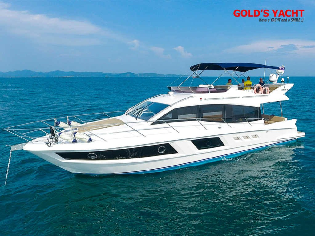 hire yacht for party in dubai, for 20 people