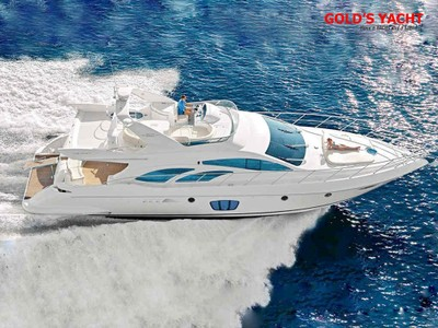 Yacht hire in Dubai for 20 pax