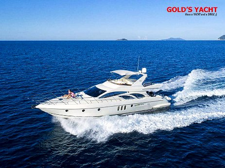 hire yacht for party in dubai, for 25 people