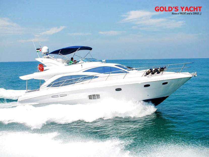 Fishing tours in Dubai,hire yacht for 23 people