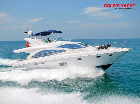 Yachts And Boats Rental In Dubai Gold S Yacht